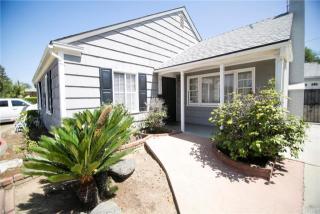 14301 Cullen Street, Whittier CA
