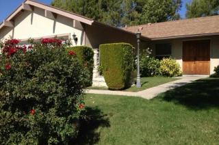 8482 Carla Lane, West Hills CA