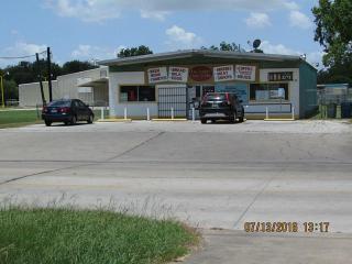 1622 4th Street, Rosenberg TX
