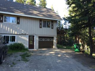 392 Doris Dr, Breckenridge, CO 80424