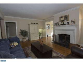 212 Idris Rd #D3, Merion Station, PA 19066