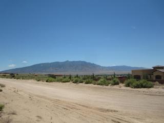 6016 Chayote Road Northeast, Rio Rancho NM