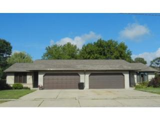 1273 Rockwell Road, Green Bay WI
