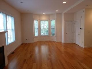 39 Inman St #2, Cambridge, MA 02139