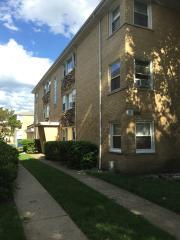 5231 North Reserve Avenue #1W, Chicago IL