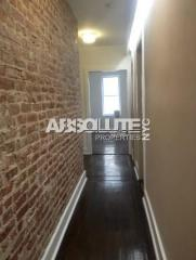 4966 Broadway #54, New York, NY 10034