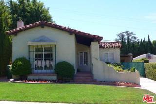 10310 Tennessee Avenue, Los Angeles CA