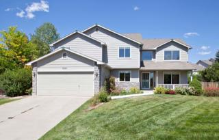 5855 West 112th Place, Westminster CO