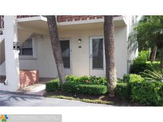 101 Northeast 19th Avenue #100, Deerfield Beach FL