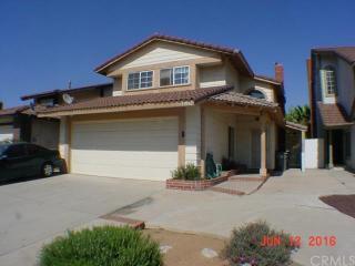 11842 Wild Flax Lane, Moreno Valley CA
