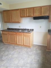 413 W 35th St, Connersville, IN 47331