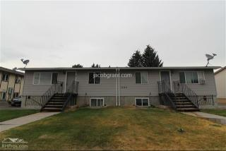 1345 Paul St #1, Idaho Falls, ID 83401