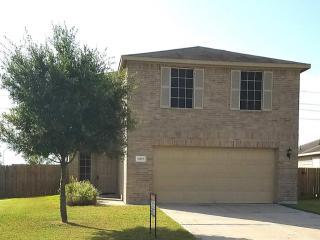 7007 Rosebud Hollow Lane, Richmond TX