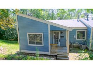 371 Spates Avenue, Red Wing MN