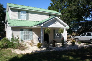 5277 East Perdido Avenue, Orange Beach AL