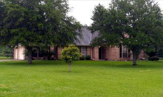 2219 County Road 152, Alvin TX