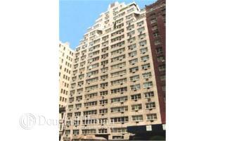 153 East 57th Street #18H, New York NY