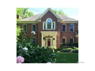 9165 Beech Meadow Court, Clarence Center NY