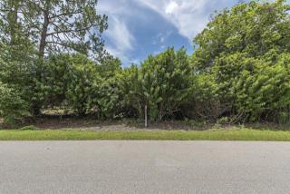 5384 Coral Wood Drive, Naples FL