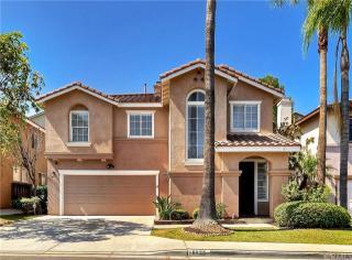 8820 East Heatherwood Road, Anaheim CA