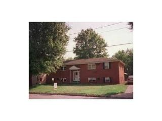 233 Kendall Ave, Campbell, OH 44405