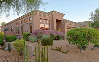 15749 East Cactus Drive, Fountain Hills AZ