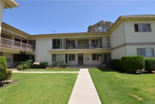 1/2 Clemson Street, Baldwin Hills CA