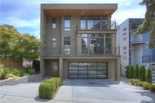 6504 57th Avenue NE, Seattle WA