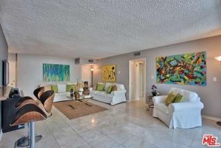 11970 Montana Avenue #208, Los Angeles CA