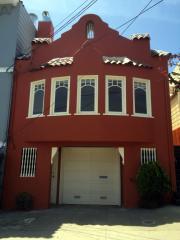 843 40th Avenue, San Francisco CA
