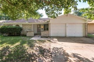 2320 Village Creek Drive, Irving TX