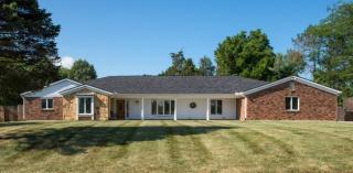 6737 Munger Road, Washington Township OH