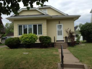 1007 Harrison St, Superior, WI 54880