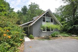 44 The Valley Rd, Concord, MA 01742