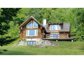 1301 Manns Hill Rd, Littleton, NH 03561