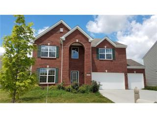 5550 Wythe Lane, Indianapolis IN