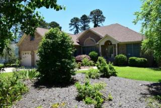 1304 Mona Passage Court, New Bern NC