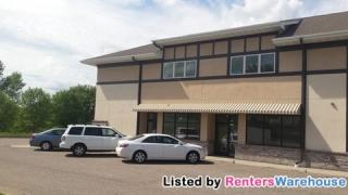 1405 1st St NE #B, New Prague, MN 56071