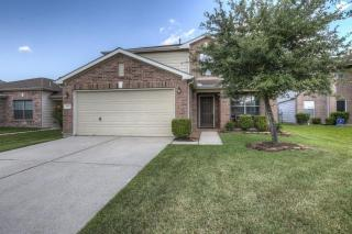 29406 Legends Stone Drive, Spring TX