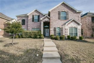 318 Orchard Place, Red Oak TX