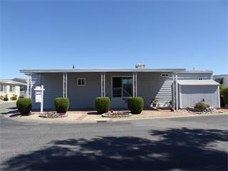 1220 Tasman Drive #348, Sunnyvale CA