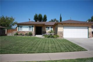 9810 Tangelo Avenue, Bloomington CA