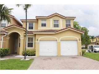 11362 Southwest 137th Place, Miami FL