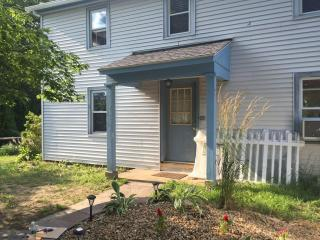 93 Old Southbridge Rd #2, Dudley, MA 01571