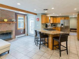 14 Mason Brook Ln, Littleton, MA 01460