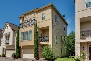 9138 Harbor Hills Drive, Houston TX