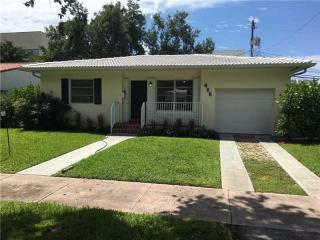 466 Loretto Avenue, Coral Gables FL