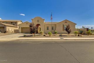 3023 East Warbler Road, Gilbert AZ