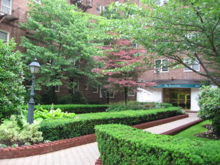 6861 Yellowstone Boulevard #418, Forest Hills NY