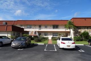 12009 Poinciana Blvd #205, Royal Palm Beach, FL 33411